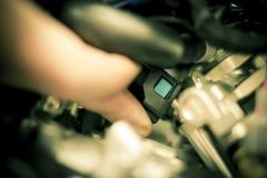 YAMAHA XJR 1300 Stufenführerschein 48 PS eintragung TOP SPEED-10