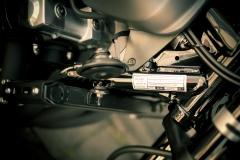YAMAHA XJR 1300 Stufenführerschein 48 PS eintragung TOP SPEED-12